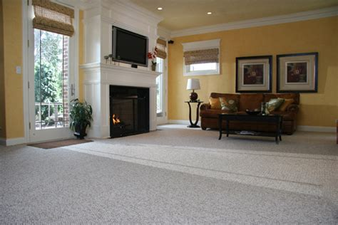 empire carpet products empire carpet berber