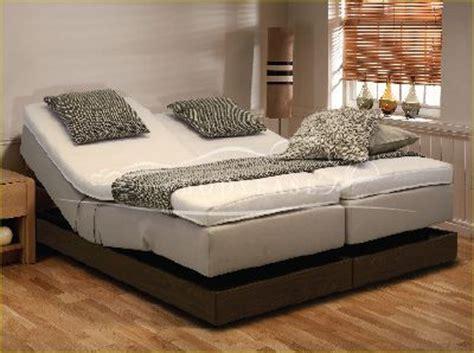 adjustable beds mayfair adjustable electric bed frame click  beds