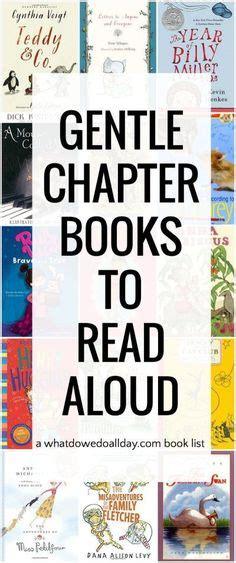 libro the gentle discipline book 20 of the best lol kids books libros libro para ni 241 os y lectura