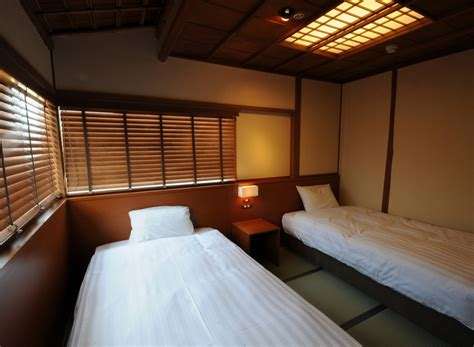 What Is A Tatami Room Used For by Tatami Room Wasou