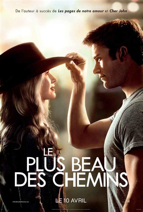 film cowboy en francais complet le plus beau des chemins 2015 film cinoche com