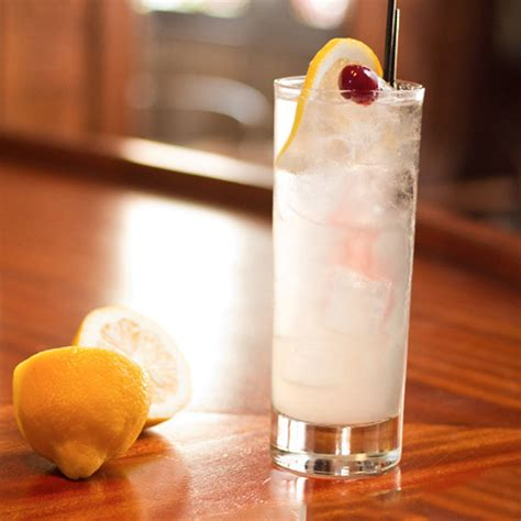tom collins tom collins cocktail recipe