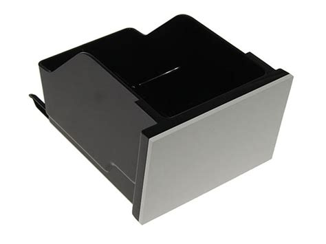 Delonghi Coffee Maker Ecam45 760 W delonghi parts delonghi container for coffee maker