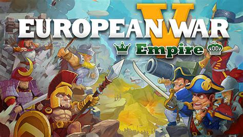 european war 2 apk european war 5 empire v1 2 2 apk mod money apk mod hacker