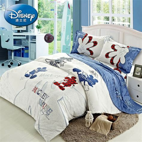 1000 Images About Disney Bedding On Pinterest Disney Mickey Bedding