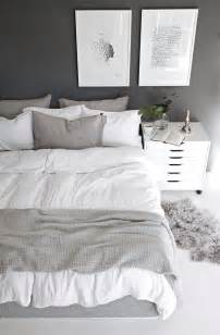 best 25 ikea bedroom ideas on pinterest 12 white bedroom designs and ideas in classic style