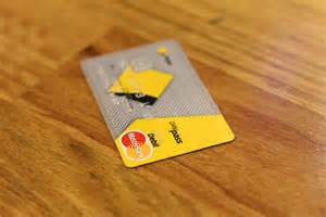 commonwealth bank cards cba launches mastercard powered embedded banking service