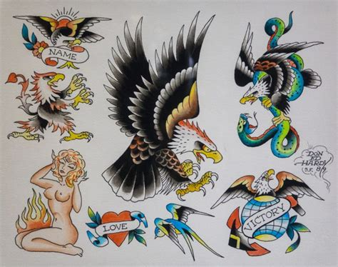 tattoo flash suppliers uk lucky supply tattoo museum nine mag online tattoo magazine