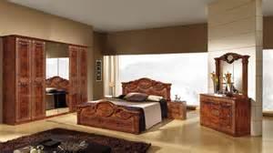 bedroom furniture italian sissy traditional italian bedroom set classic furniture