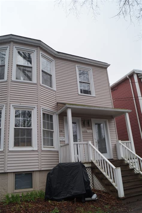 two bedroom apartment halifax allan street halifax 2 bedroom apartment including heat and hot water lets rent