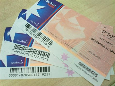 Sodexo Gift Card - posts by grace buid house and lot for sale in lancaster