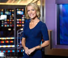 Newscaster Wardrobe by News Anchor See Thru Related Keywords News Anchor See