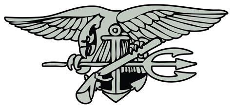 seal team 2 logo punisher skull vector grosir baju surabaya