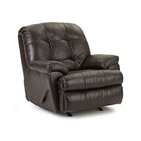 stratolounger leather recliner 435 best images about furniture decor homes on