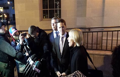 Shock Trial Schock Trial Moved To July 100 5 Wymg