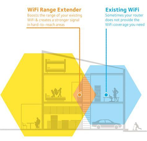 netgear n150 wi fi range extender for mobile