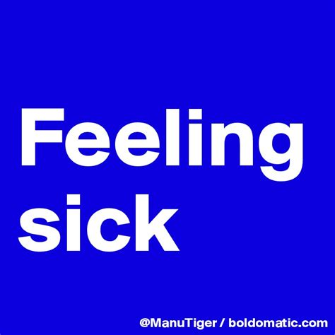 feeling sick images feeling sick pictures images newwallpapers org