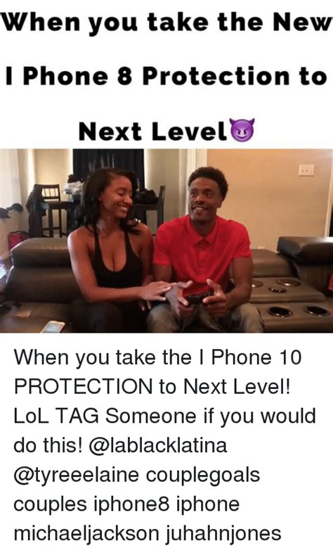 8 Recent You To by When You Take The New L Phone 8 Protection To Next Level