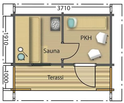 sauna floor plans sauna floor plans 28 images diy sauna desings sauna