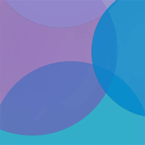 hd ipad pattern wallpaper best ipad wallpapers