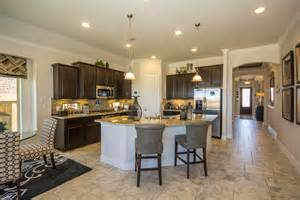 Kitchen Collection Llc Lennar Homes Austin Tx