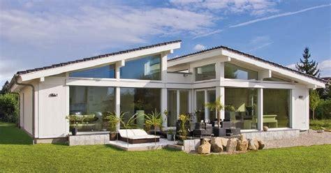 haus streif stunning bungalow pictures house design ideas
