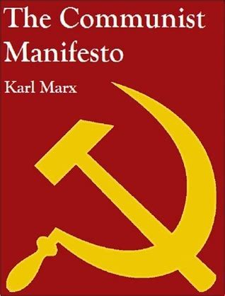 the communist manifesto books gareth swansea the united kingdom s review of the