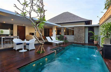 sentosa villas discover  luxury bali villas
