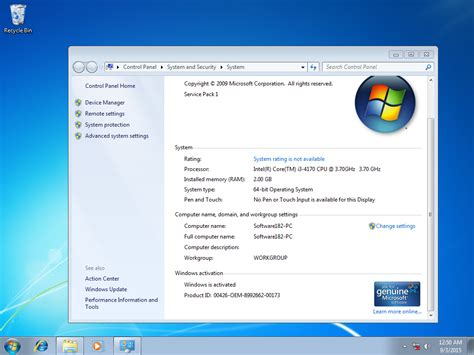 cara install windows 10 bajakan belajar bareng yuk cara clean install windows 10 dan