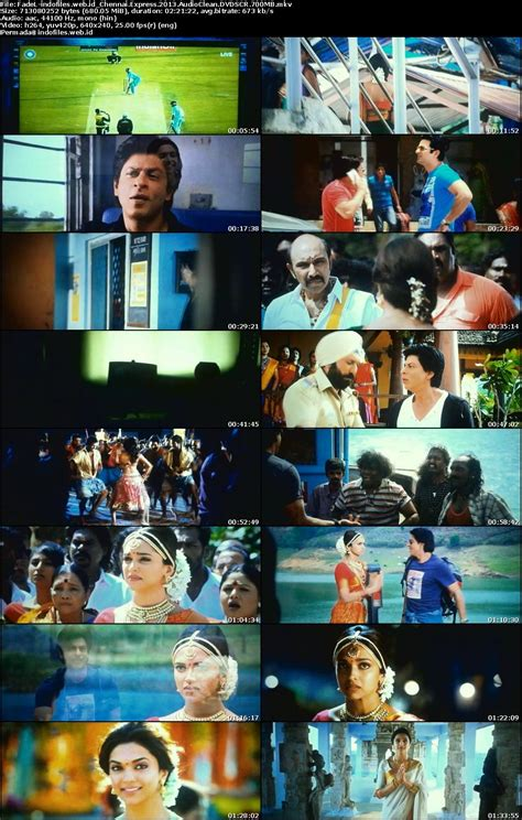 download film quickie express indowebster chennai express 2013 subtitle indonesia