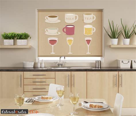 productos de decoracion de interiores personalizar tus estancias con estores a medida
