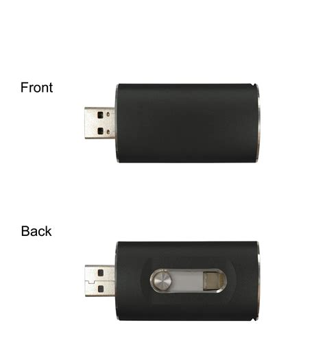 iphone jump drive iphone usb flash drives custom bulk usb flash drives