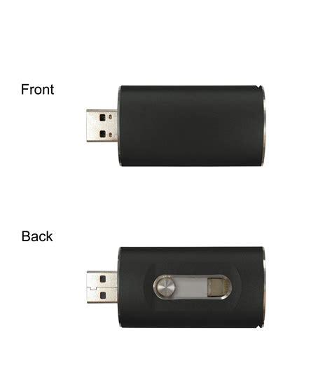 iphone usb flash drives custom bulk usb flash drives
