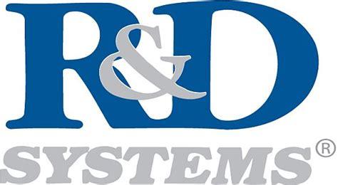 r d r d systems scholarship 2017 2018 usascholarships com