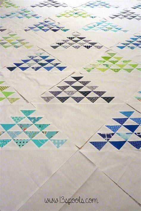 flickendecke kaufen 1696 besten patchwork bilder auf flickendecke