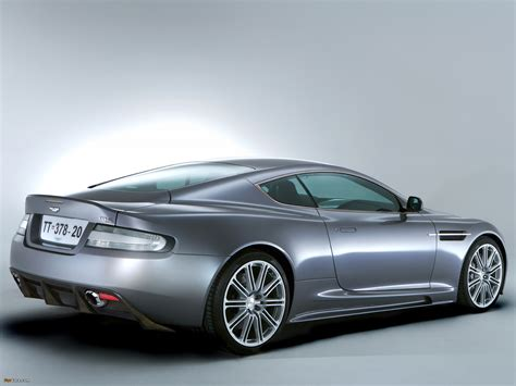 books on how cars work 2006 aston martin vanquish s free book repair manuals images of aston martin dbs 007 casino royale 2006 2048x1536