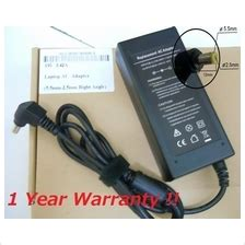Acer Aspire 7736 19v 3 42a Adapter acer 5520 adapter price harga in malaysia