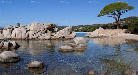 porto vecchio corsica spiagge scoprire le regioni della corsica spiaggia di palombaggia