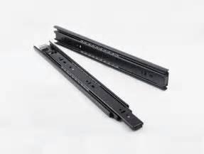 drawer slide where to buy drawer slides