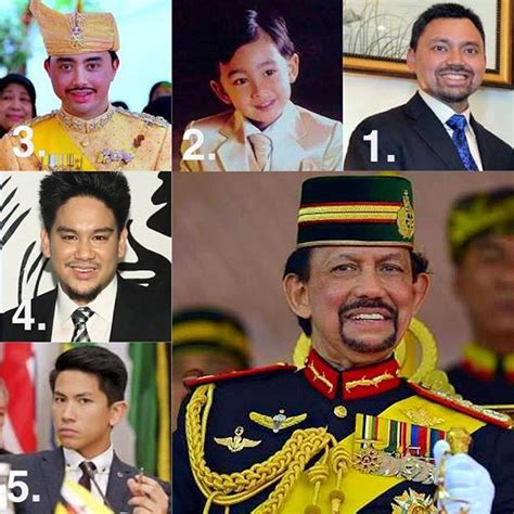 sultan hassanal bolkiah wives 74 best bolkiah images on pinterest royal jewels brunei