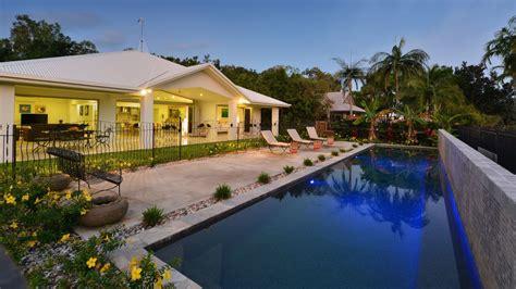 Harmony House by Harmony House Port Douglas Retreats