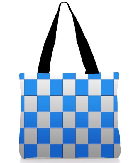 Tote Bag New Found 1 Bxnk active elements bag 17409 blue tote bags buy active