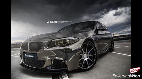 Autofolie Nach Vorlage by Folienfarben Farbe Folien Carbonfolie Muster