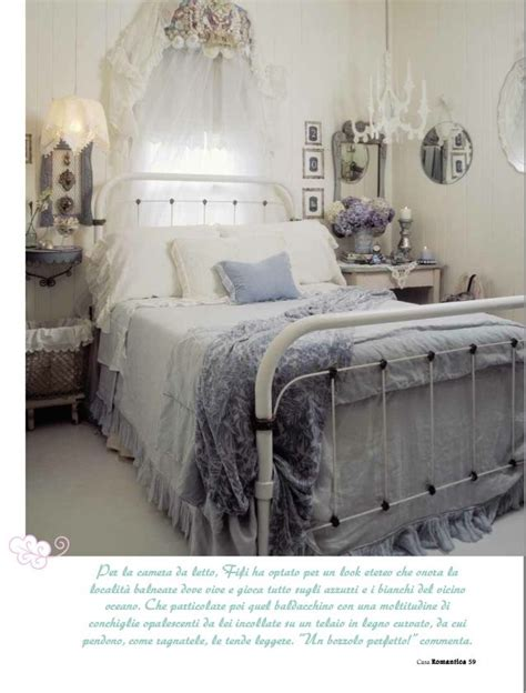 glorious shabby chic french country bedding decorating ideas gallery in bedroom eclectic design bedroom whitewashed cottage chippy shabby chic french