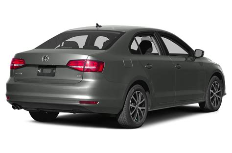 volkswagen jetta 2015 interior 2015 volkswagen jetta gli interior car interior design