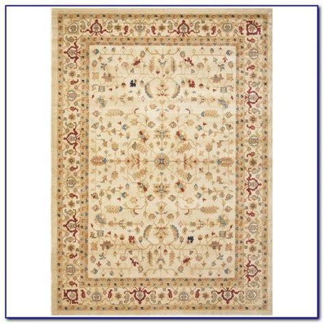8 215 10 area rugs overstock rugs home design ideas