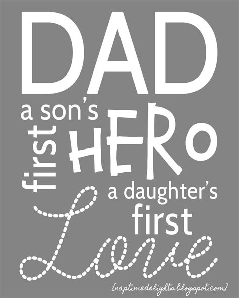 printable dad quotes 68 best all things father s day images on pinterest