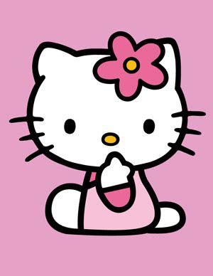 imagenes de hello kitty rasta scarpe hello kitty e borse hello kitty su sarenza