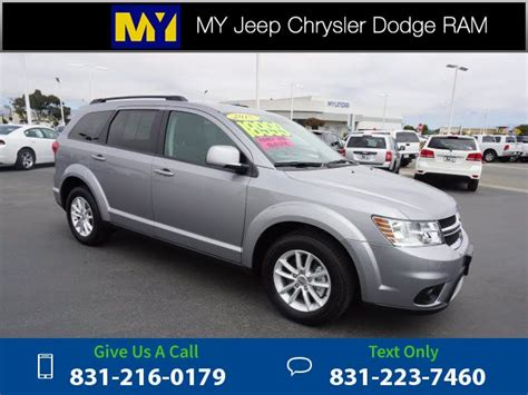 My Jeep Chrysler Dodge by 46 Best Excellent Used Cars Of My Jeep Chrysler Dodge