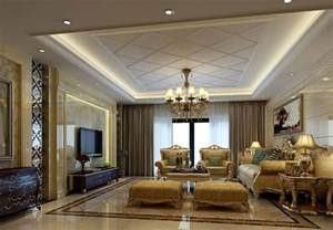 Living Room Lighting Design Interior Design Living Room Lighting